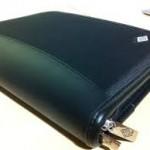 WEDO iPad-Organizer