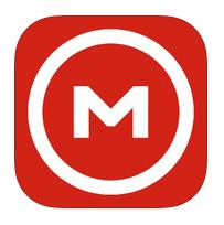 Filehoster MEGA bringt neue Android-App 1