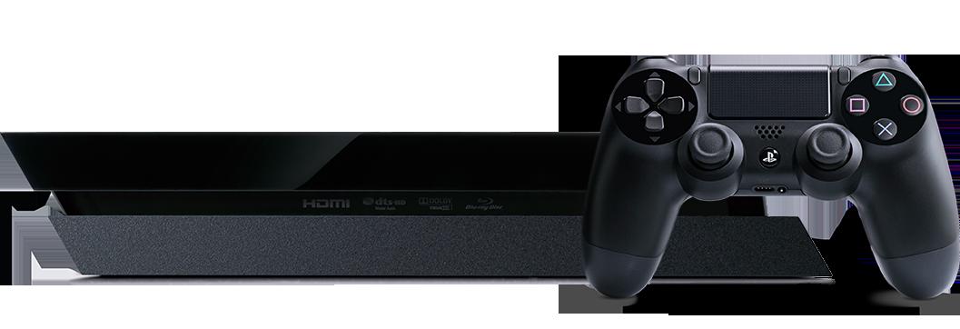 PlayStation 4: Update bringt 3D Blu-Ray-Kompatibilität 1