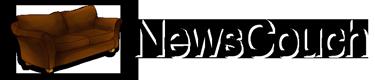 NewsCouch Blog