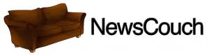 NewsCouch Logo