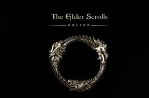 The Elder Scrolls Online (Bild: YouTube Screenshot)