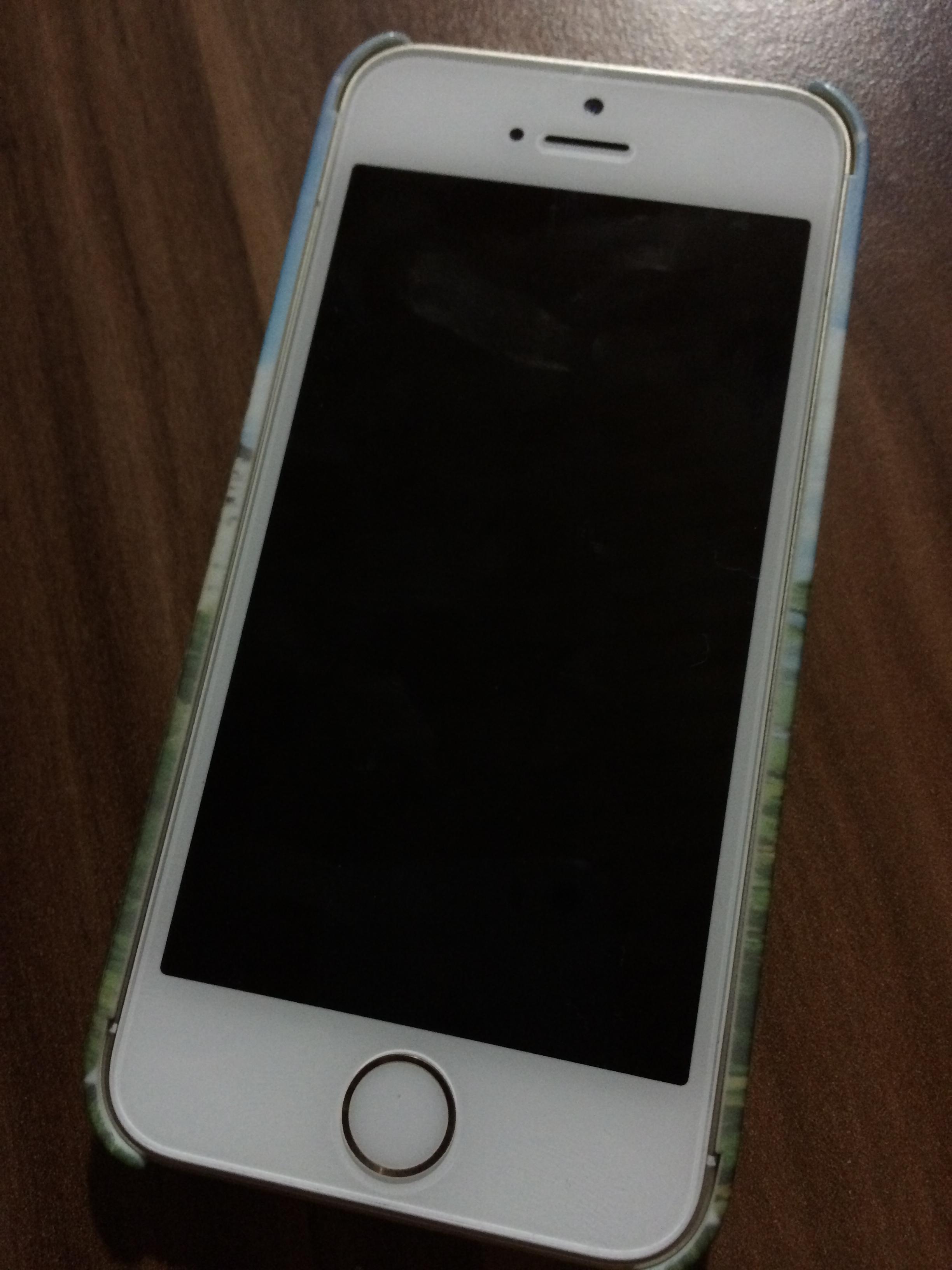 Caseable - Die Premium iPhone 5s Hülle mit Besonderheiten im Test 2