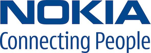Nokia dementiert Gerüchte um neue Smartphones 1