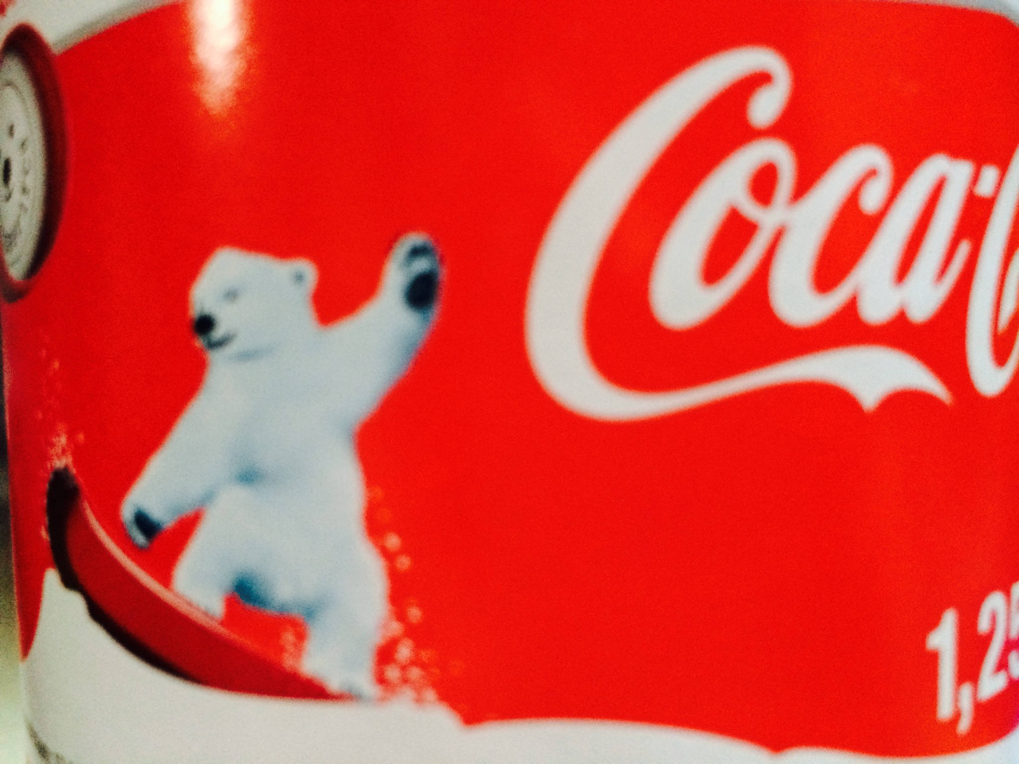 Lidl nimmt Coca-Cola-Produkte aus den Regalen 1