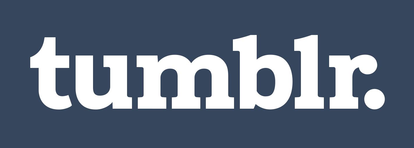 So erstellst du dir einen Tumblr-Blog! 1