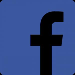 Facebook-Logo (Bild: Facebook)
