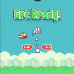 Flappy Bird (Bild: Gears.)