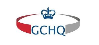 GCHQ (Logo)