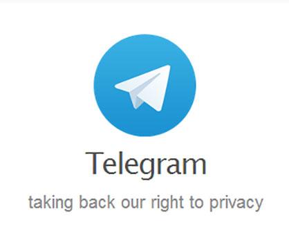 Telegram Messenger erhält weitere Funktionen und Verbesserungen 1