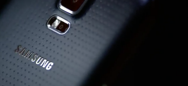 Samsung veröffentlicht erste Galaxy S5-Werbung 1