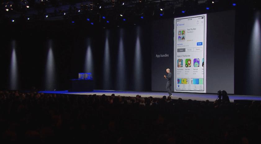 Werbeblocker stürmen die App Store Charts 1