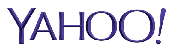 Yahoo zeigt Interesse an Snapchat 1