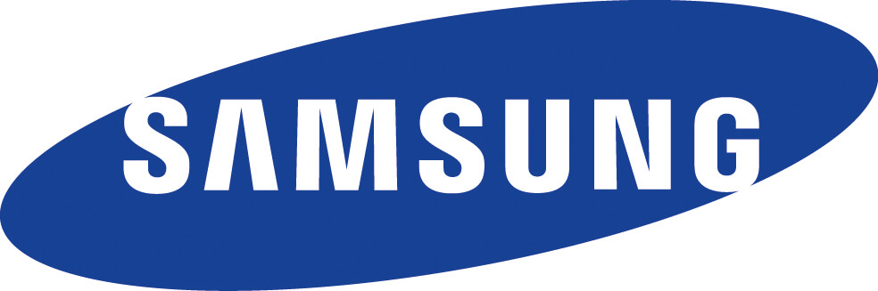 Samsung Safety Truck für sicheres Überholen 1