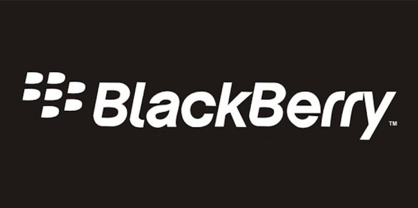 BlackBerry kauft Secusmart GmbH 1
