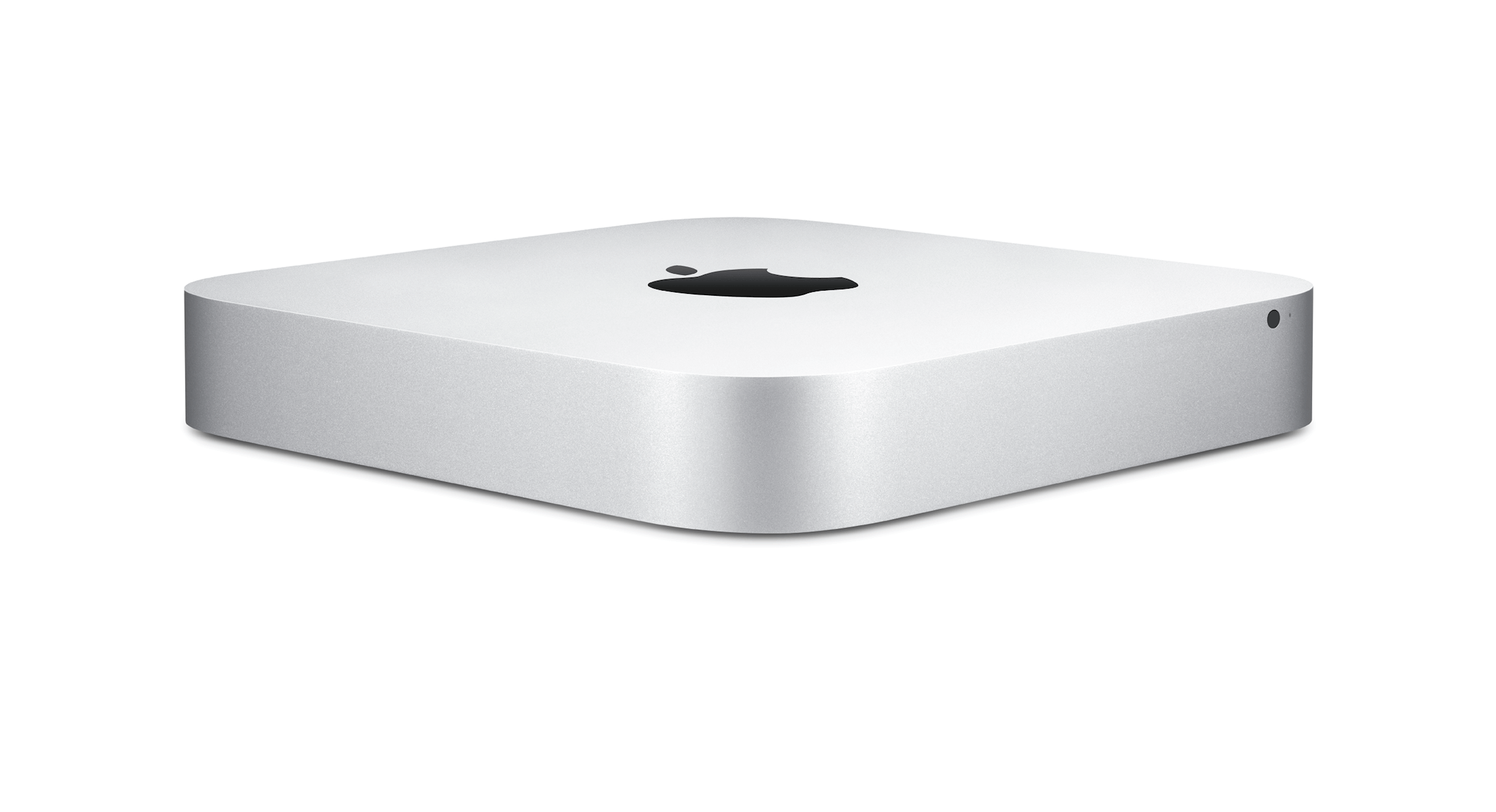 Mac mini: Langersehnte Aktualisierung ist endlich da 1