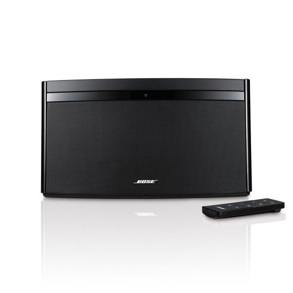 Bose SoundLink Air Digital Music System für 199 Euro statt 299 Euro 1