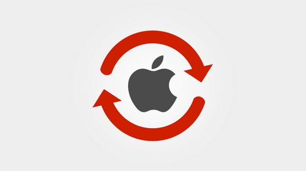 MEGA hat Synchronisations-Client für OS X veröffentlicht 1