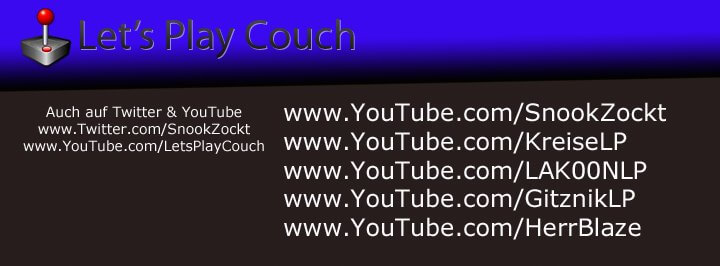LetsPlayCouch