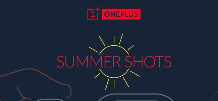 OnePlus One: Es gibt wieder 10.000 Invites 1
