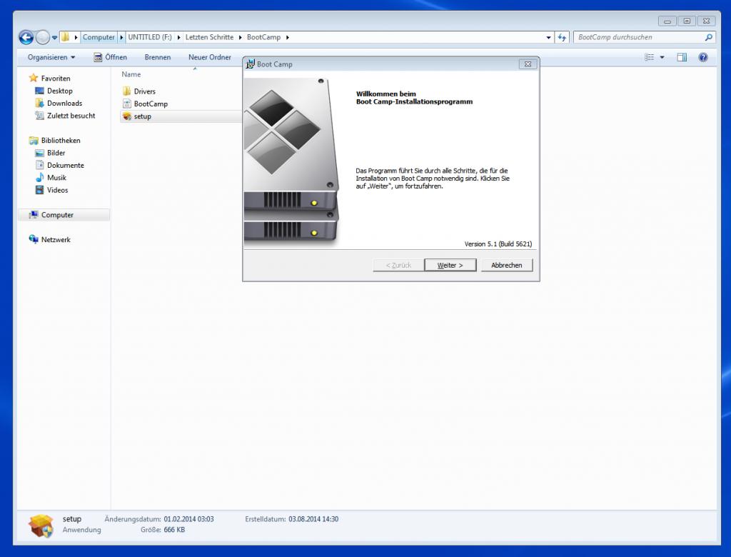 BootCamp_Windows