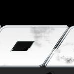 Verbrecherisch gut: Crookz angekündigt für PC, Mac und Linux 6