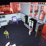 Verbrecherisch gut: Crookz angekündigt für PC, Mac und Linux 4