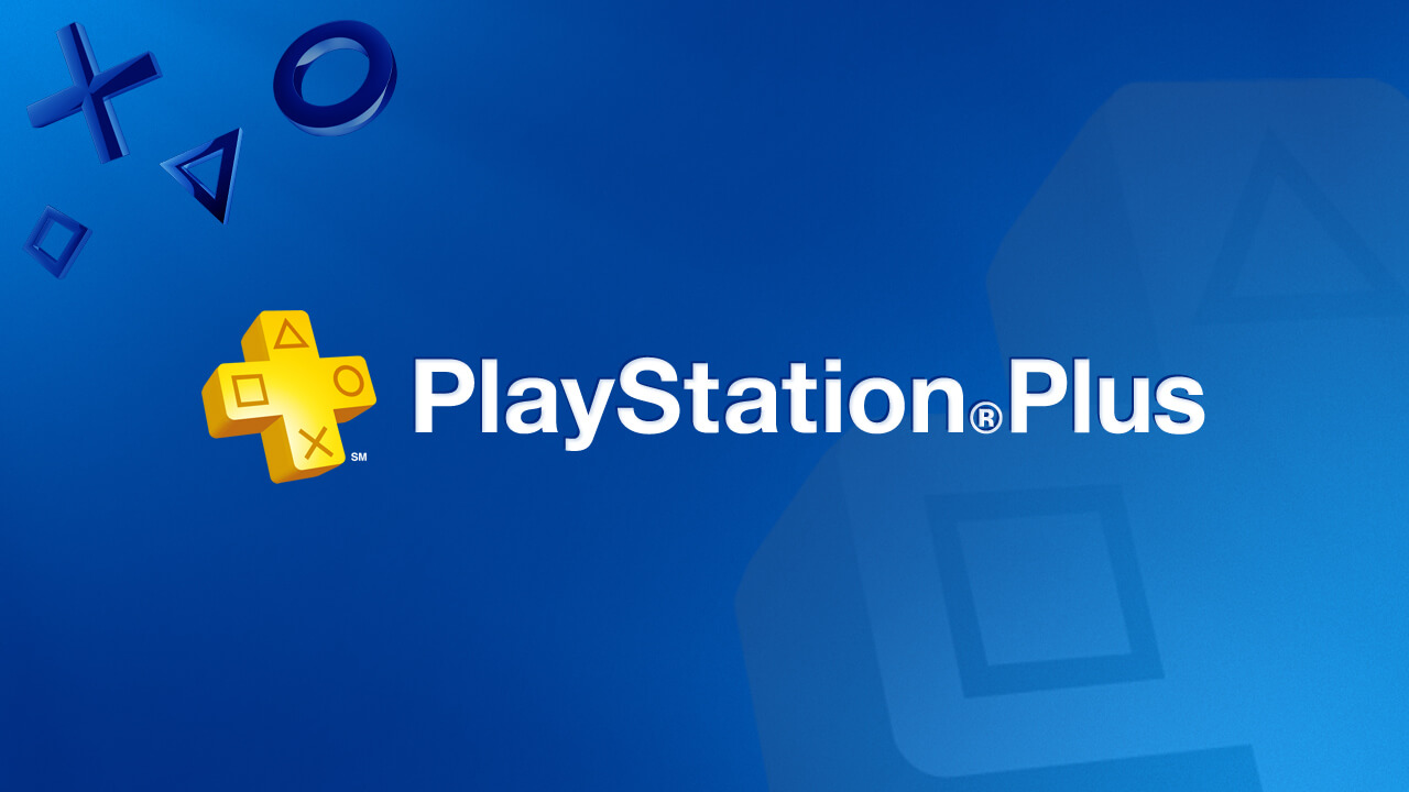 Neue PlayStation Plus Spiele ab 3. September 1