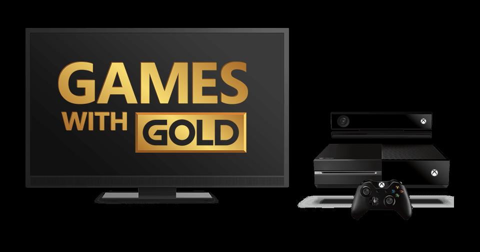 Xbox Live Games with Gold Spiele für September 2014 bekannt gegeben 1