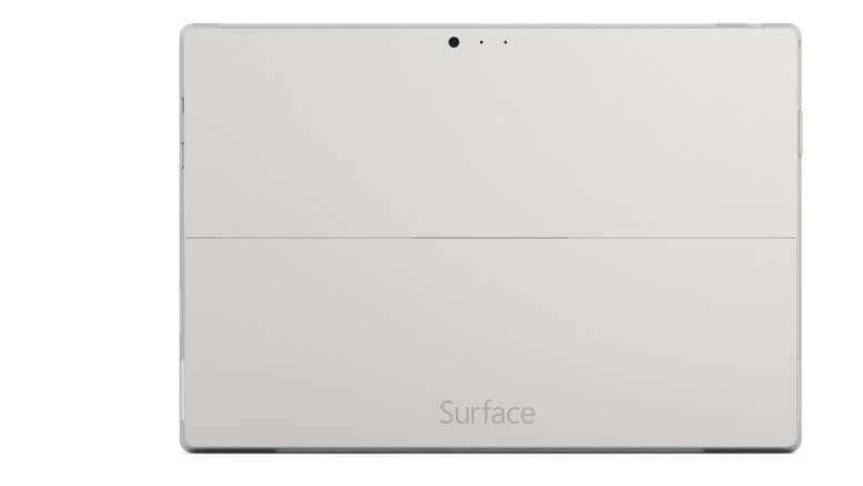 Das neue Microsoft Surface Pro 3 im Detail 1