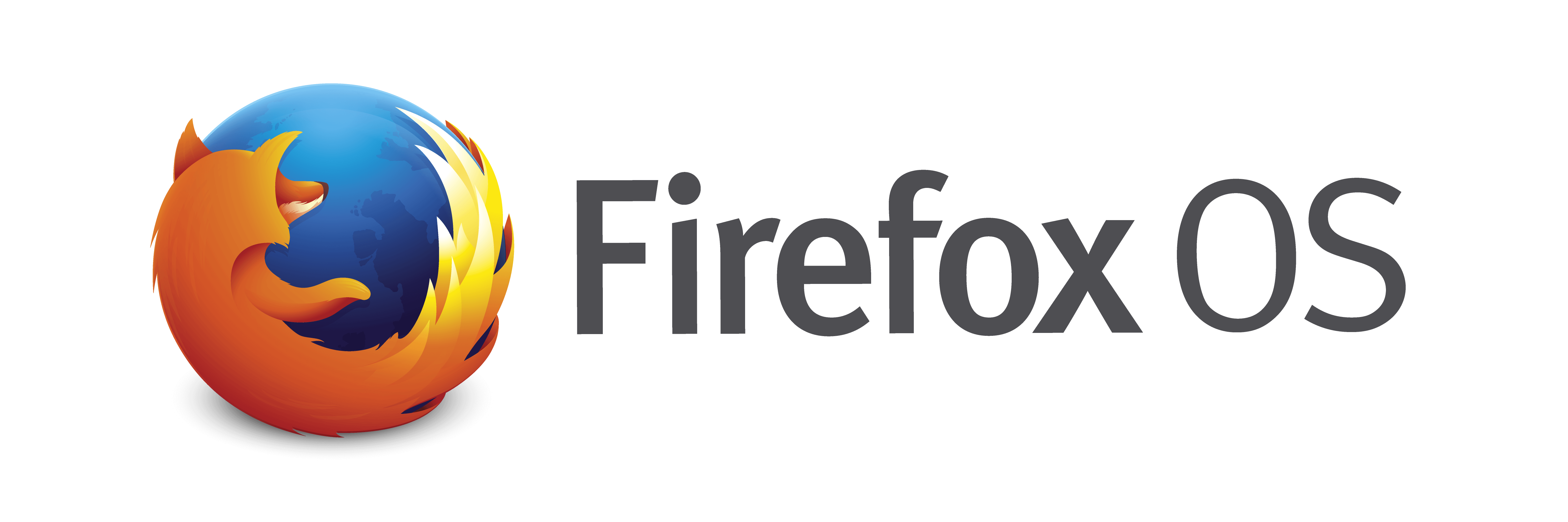Mozilla Flame: Smartphone mit Firefox OS für 128 Euro 1