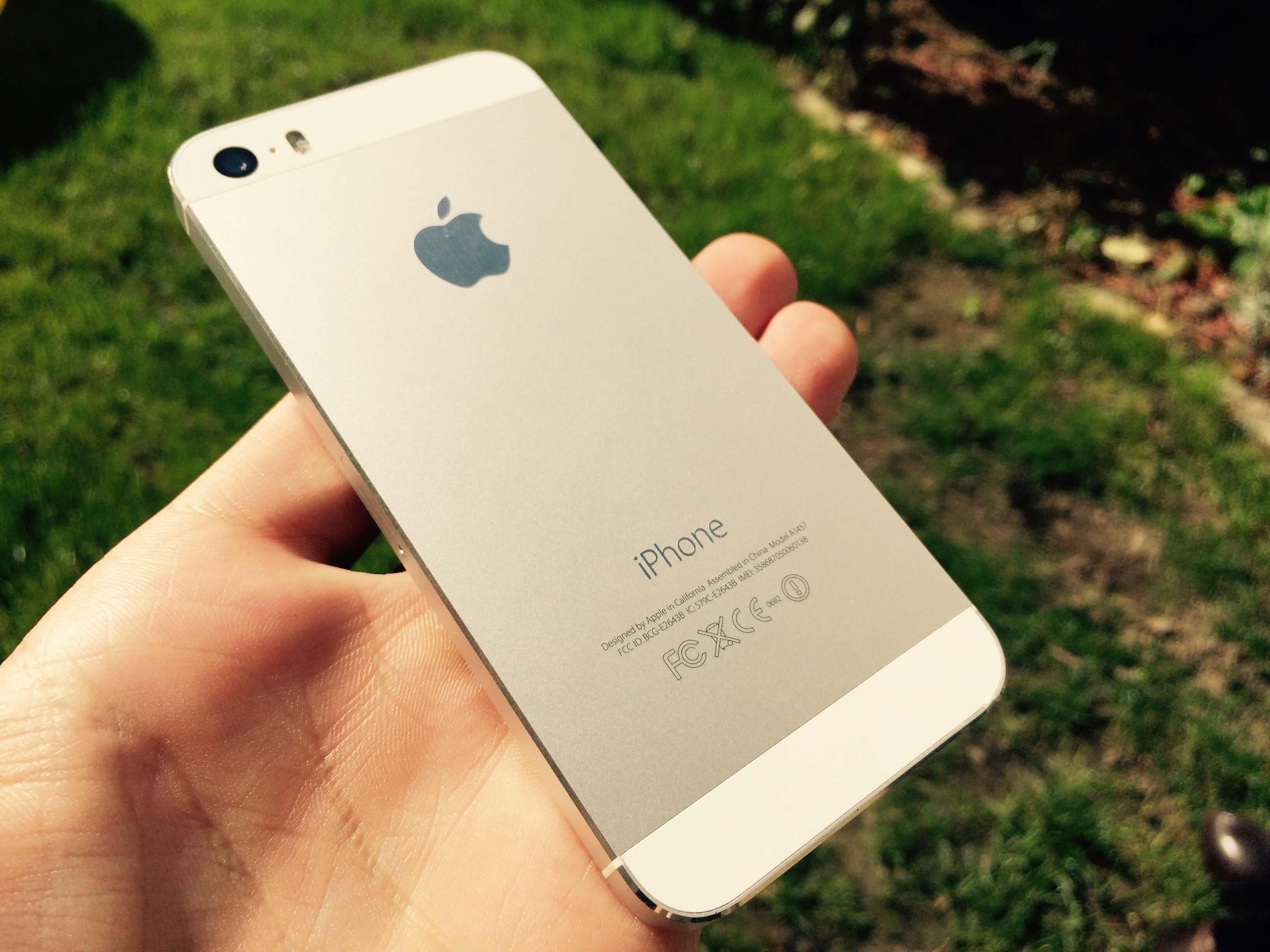 Die besten Smartphones unter 400 Euro 1