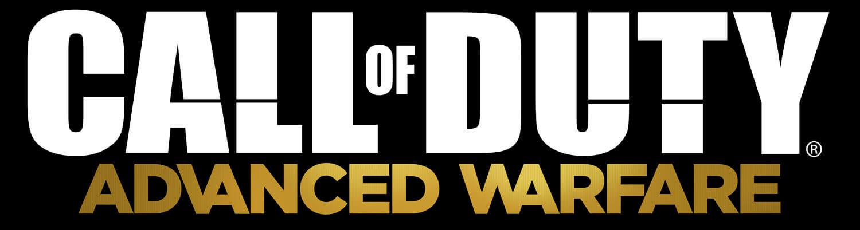 Call of Duty Advanced Warfare: Deutsche Fassung zu 100% unverändert 1