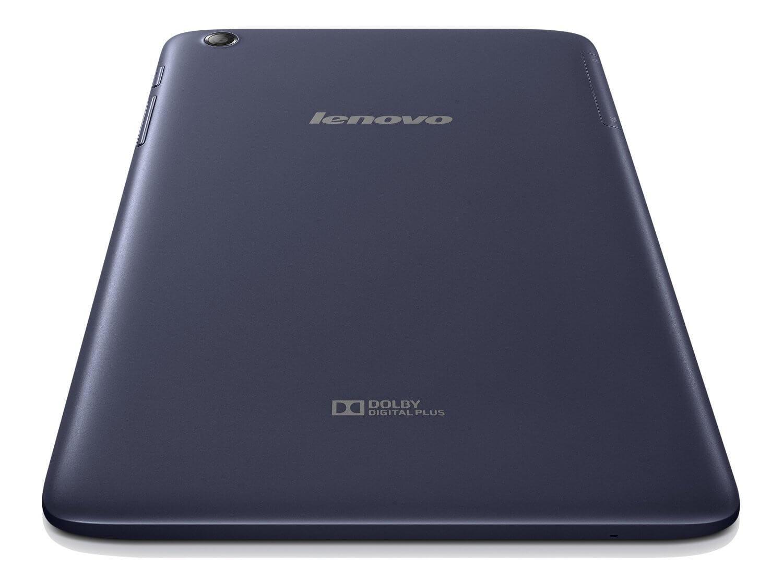 Lenovo A8-50 Tablet für 111 Euro bei Amazon 4