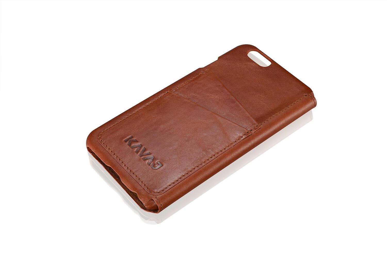 KAVAJ stellt neue Dallas-Taschen für iPhone 6 und iPhone 6 Plus vor 1
