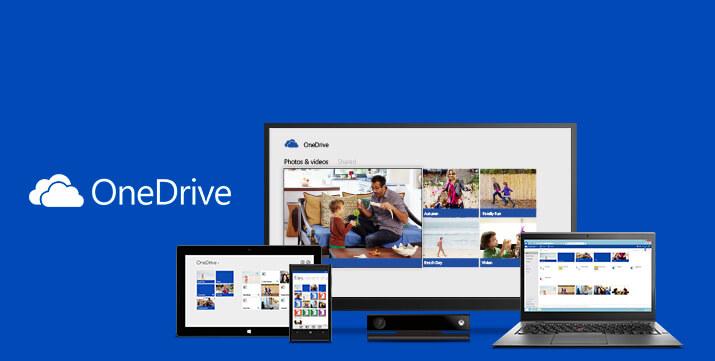 Microsoft OneDrive: So bekommt ihr 100 GB kostenlos für einem Jahr 1