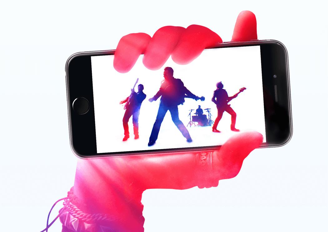 Apple stellt Tool zur Verfügung um U2 Album zu entfernen 1