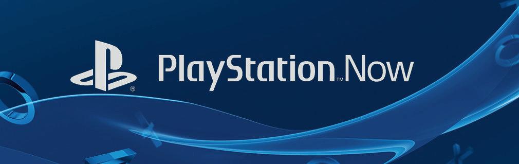 PlayStation Now für PS3-Nutzer aus den USA und Kanada 1