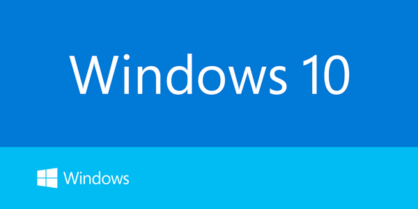 Windows 10: Neue Technical Preview verfügbar 6