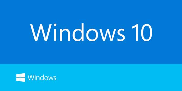 Windows 10 erscheint am 29. Juli 1