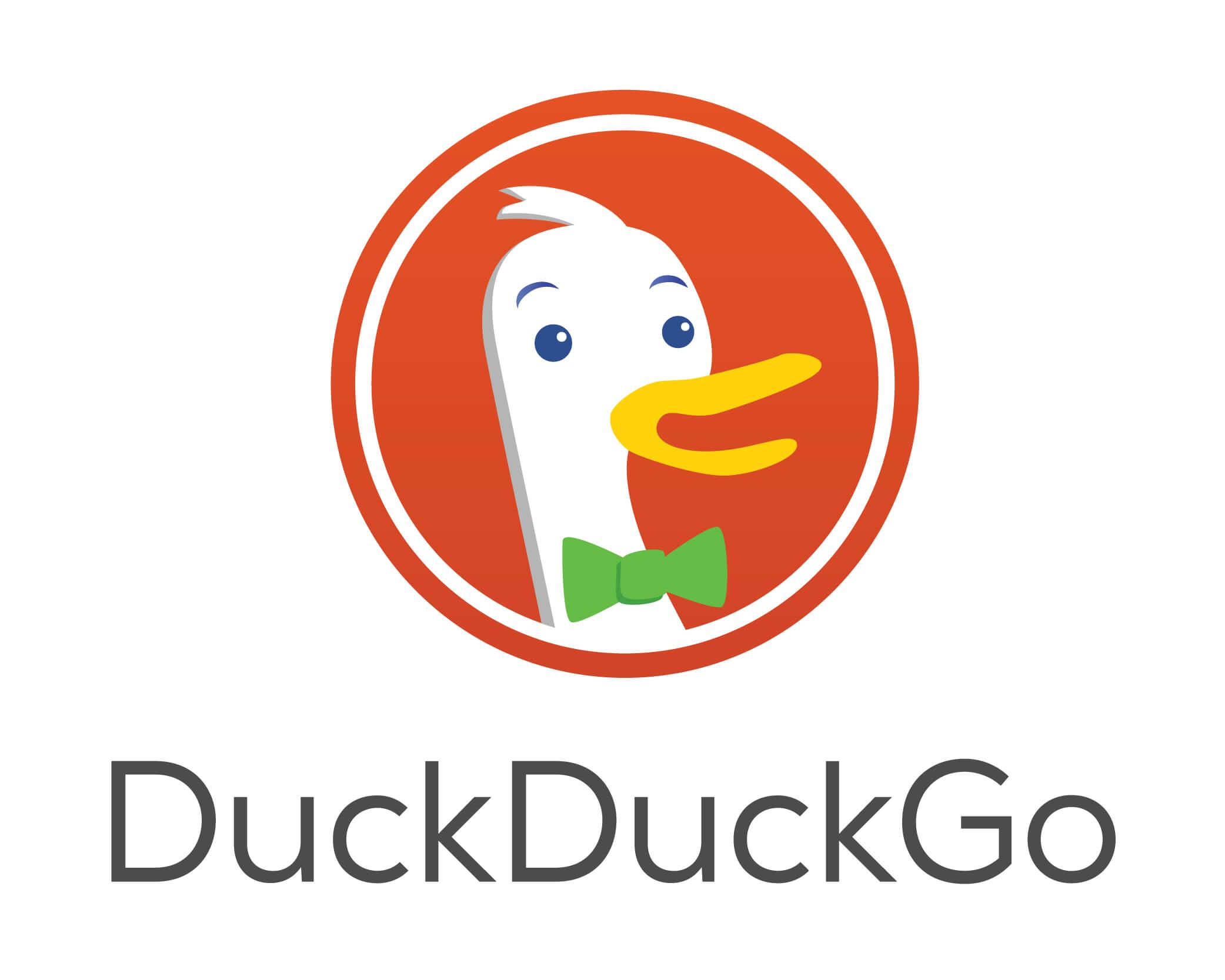 DuckDuckGo lässt sich auf iOS 8 und Safari 7.1 als Standart-Suche eintragen 1