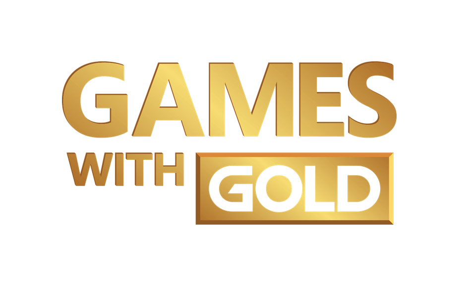 Xbox Live: Die Games with Gold im Dezember 1