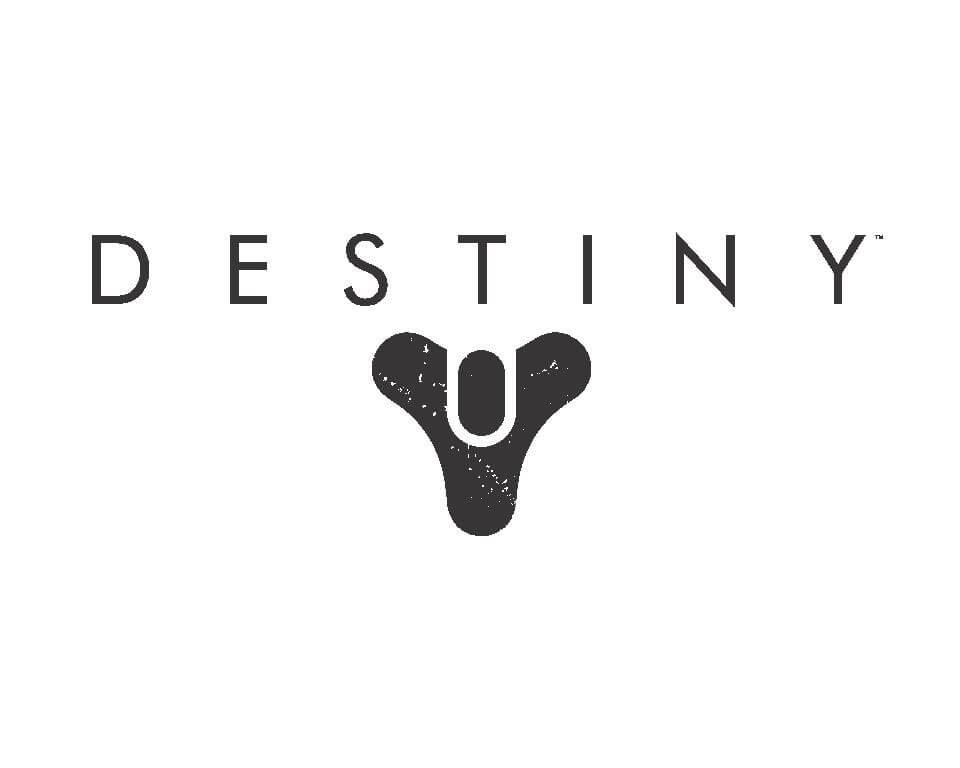 Destiny spielt weltweit mehr als 325 Millionen Dollar ein 1
