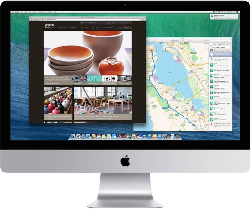 LG bestätigt ein Apple iMac mit 8K-Auflösung 1