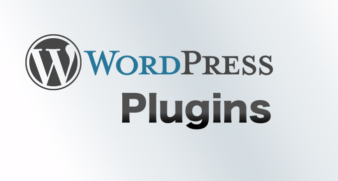 WordPress Plugin: WordPress PopUp 1