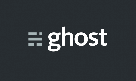 Ghost CMS mit neuer Version - Auto-Save, SEO, Cover Images 1