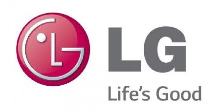LG sponsort 2.000 Smartphones an Vereinte Nationen für Kampf gegen Ebola 1