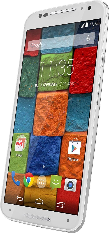 Motorola Moto X (2. Generation) 32GB für 499 Euro bei Amazon 1