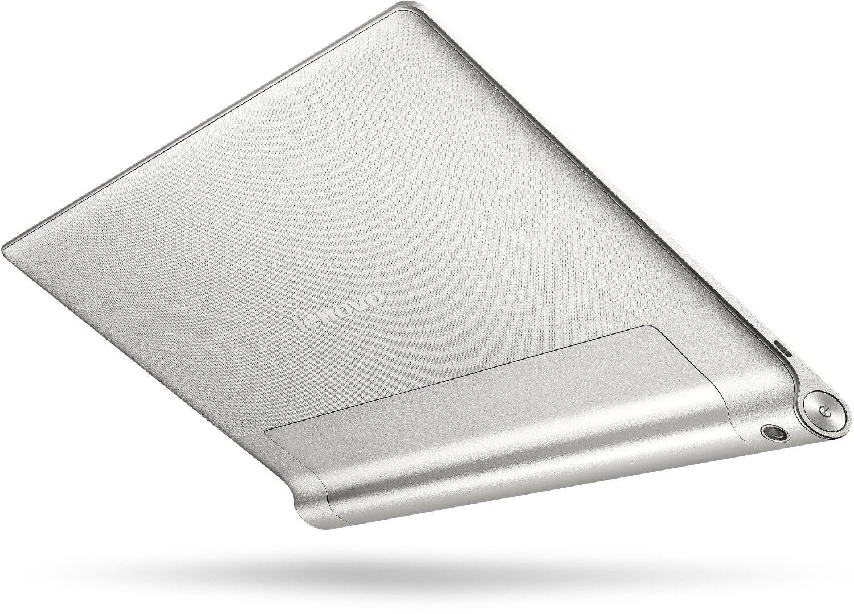 Amazon Cyber Monday Countdown: Lenovo Yoga 10 HD mit 43% Rabatt 1