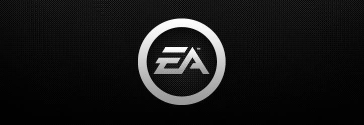 Drei gratis EA Spiele während der PlayStation Experience 1